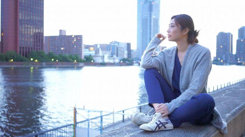 Swinging September 日本东京 Jazzespresso 爵士杂志