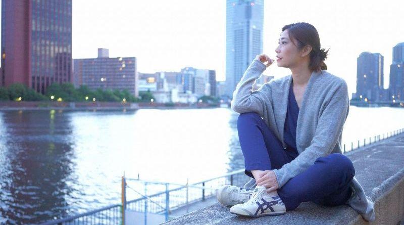 Swinging September Tokio Japón