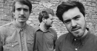Kjetil Mulelid Trio Jazzespresso jazz Iug Mirti 专访 爵士杂志