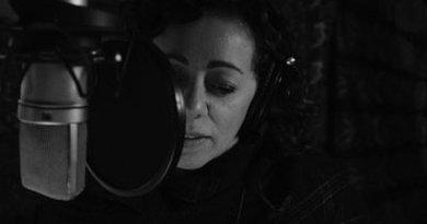 Luciana Souza Book Longing YouTube Jazzespresso 爵士雜誌