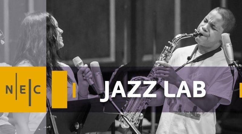 New England Conservatory temporada 2018-19 Jazzespresso Revista
