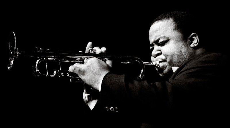 Robert Glasper Residency 2018 Blue Note 美国纽约 Jazzespresso 爵士杂志