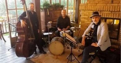Riccardo Galardini Trio L'isola Colorata YouTube Video Jazzespresso Mag