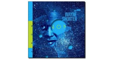 Wayne Shorter Emanon Blue Note 2018 Jazzespresso 爵士雜誌