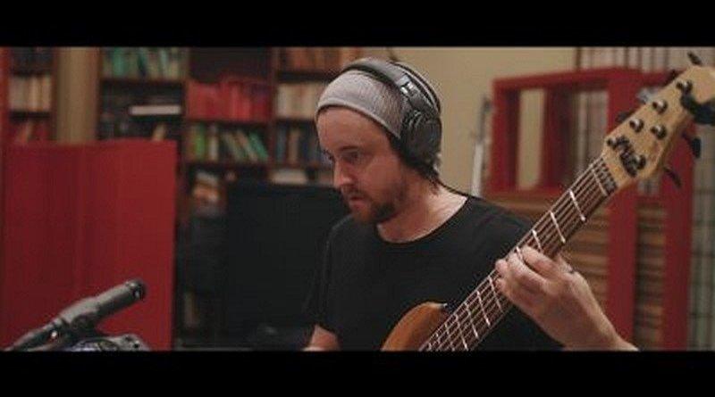 Yellowjackets Solitude YouTube Video Jazzespresso 爵士雜誌