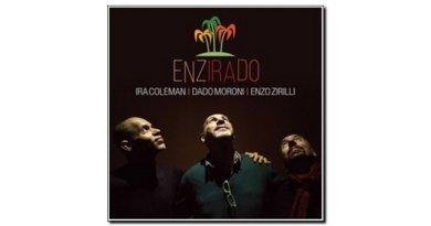 Coleman Zirilli Moroni Enzirado Abeat 2018 Jazzespresso 爵士杂志