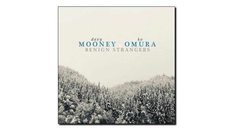 Mooney & Omura Benign Strangers Sunnyside Jazzespresso Revista