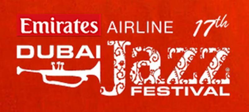 杜拜爵士音乐节(DUBAI JAZZ FESTIVAL) Jazzespresso 爵士杂志