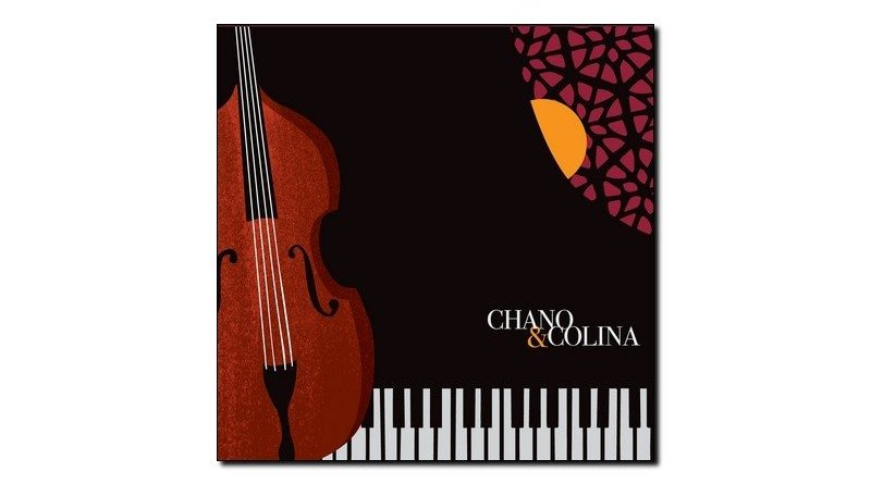 Chano & Colina Sunnyside 2018 Jazzespresso Magazine