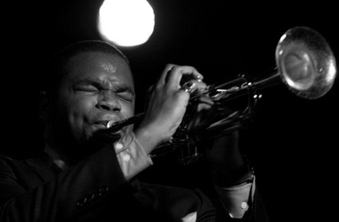 埃斯特角城國際爵士音樂節 Jazzespresso 爵士雜誌