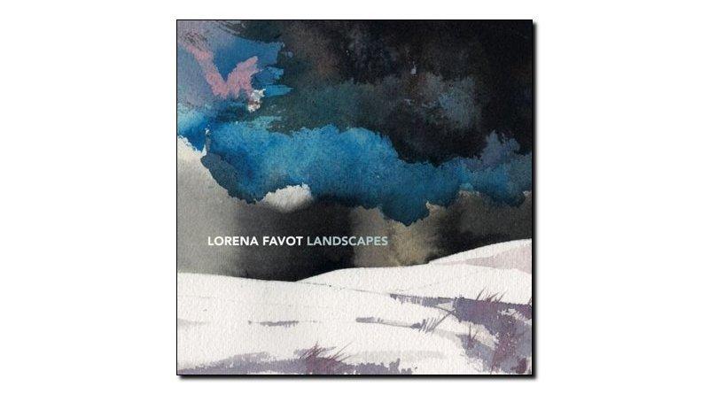 Lorena Favot Landscapes Artesuono 2018 Jazzespresso Magazine