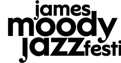 TD James Moody Jazz Festival 2018 Jazzespresso Revista Jazz