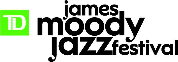 TD James Moody Jazz Festival 2018 Jazzespresso Revista Jazz