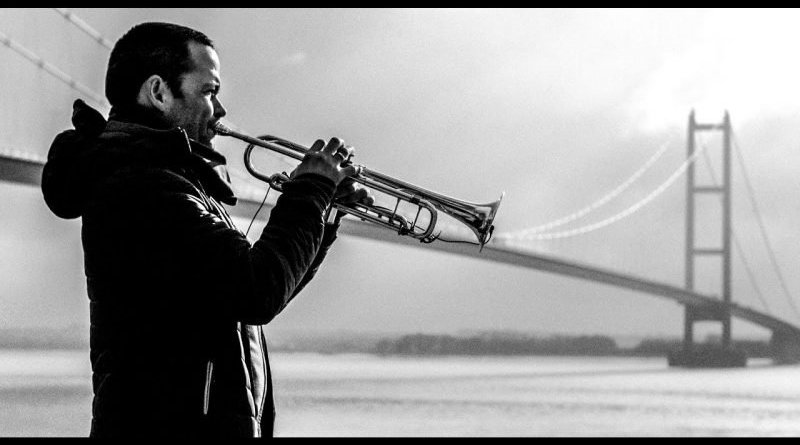 Height Reeds Sound Journey Humber Bridge YouTube Jazzespresso Mag