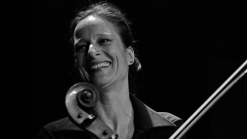 河岸爵士音樂節 2019 比利時布魯塞爾 Jazzespresso 爵士雜誌