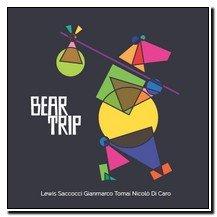 Bear Trip Saccocci Tomai Di Caro Spotify CD Revista Jazz