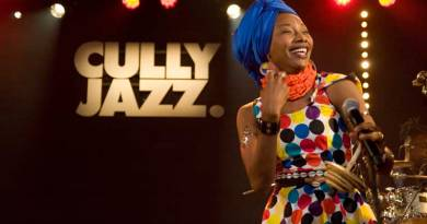 Cully Jazz Festival 2019 Switzerland Jazzespresso Mag