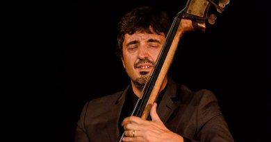 Festival de Jazz de Montevideo 2019 Jazzespresso Revista Jazz