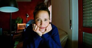 Martina Botta arte Jazzespresso jazz mag Schiavone entrevista