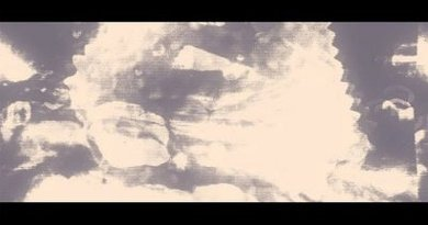 Szun Waves Constellation YouTube Jazzespresso 爵士杂志