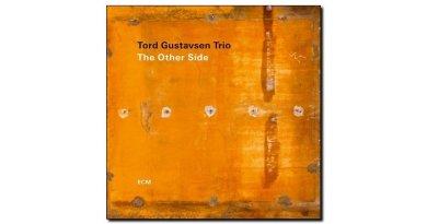 Tord Gustavsen Trio Other Side ECM 2018 Jazzespresso 爵士雜誌