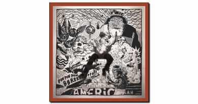 Ambrose Akinmusire Origami Harvest BlueNote Jazzespresso Revista
