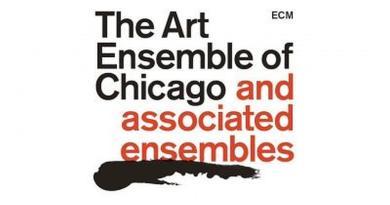 Art Ensemble Chicago YouTube Video Revista Jazz