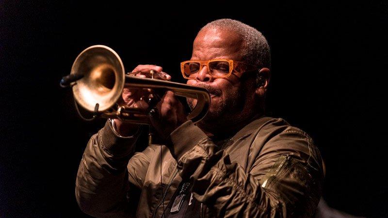 Biamp PDX Jazz Festival 2019 Jazzespresso Revista Jazz