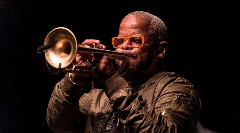 Biamp PDX Jazz Festival 2019 Jazzespresso Jazz Magazine