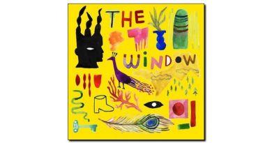 Cécile McLorin Salvant Window Mack Avenue Jazzespresso Revista