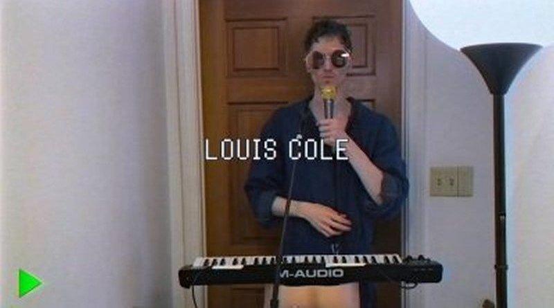 F it Up Louis Cole Live YouTube Video 爵士杂志