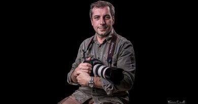Fabrizio Cirulli Interview 2018 Schiavone Jazzespresso Jazz Mag