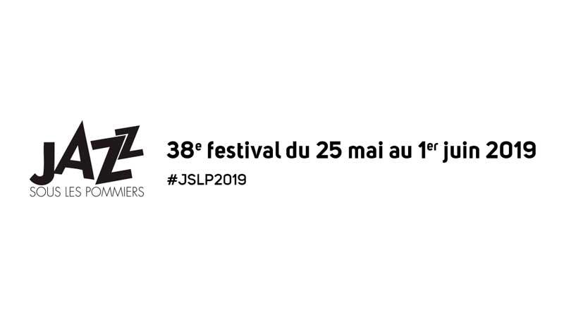 Jazz sous les pommiers 2019 Jazzespresso Revista Jazz