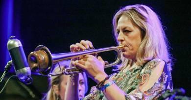 奧斯卡皮特森國際爵士音樂節 2019 Jazzespresso 爵士雜誌
