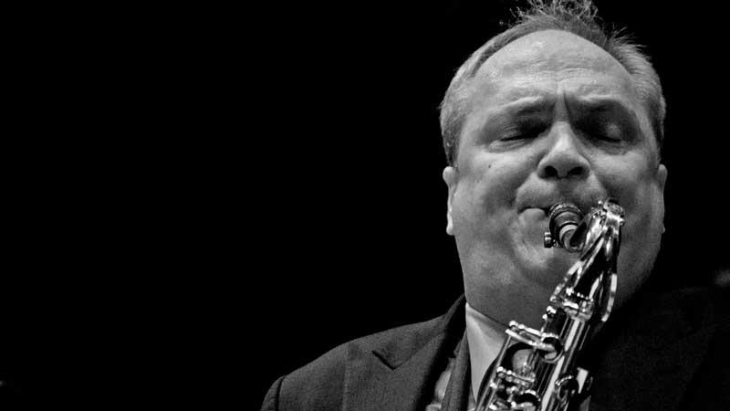 薩拉索塔爵士音樂節(Sarasota Jazz festival) Jazzespresso 爵士雜誌