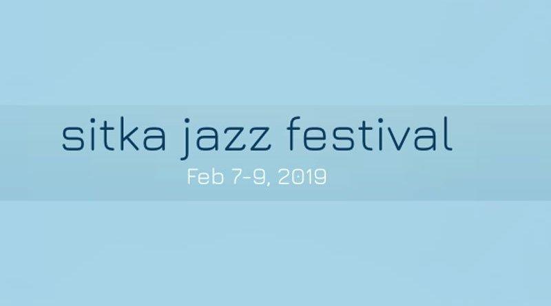 矽地卡爵士音乐节(Sitka Jazz Festival) Jazzespresso 爵士杂志