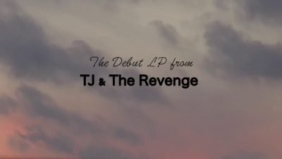 TJ Revenge Promo YouTube Video Jazzespresso Jazz Magazine