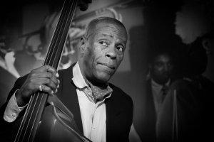 Barni Jazzespresso jazz entrevista