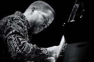 Barni Interview Jazzespresso Jazz