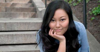 Annie Chen(陈宣羽) Jazzespresso 專訪 爵士雜誌 jazz Iug Mirti 專訪