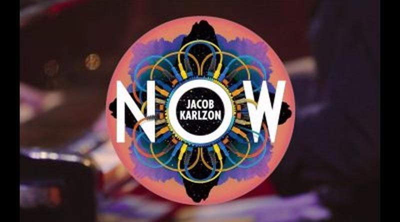 Jacob Karlzon Now YouTube Video Jazzespresso 爵士杂志