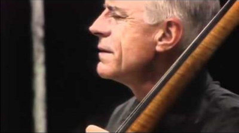 Keith Jarrett Fall Love YouTube Video Jazzespresso Mag