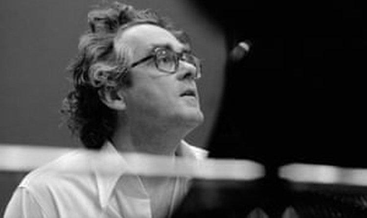 Michel Legrand murió a la edad de 86 años Jazzespresso Revista Jazz