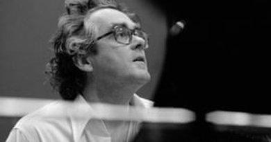 Michel Legrand passed away Jazzespresso 爵士杂志