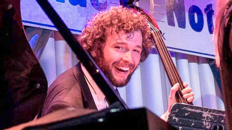 Provincetown Jazz Festival Jazzespresso Revista Jazz