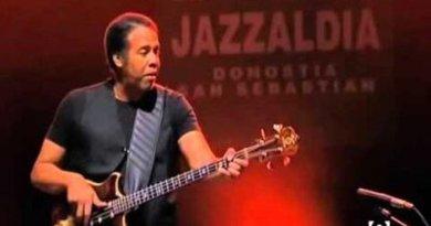Return Forever Jazzaldia Festival YouTube Video Jazzespresso 爵士杂志