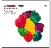 Summerwind - Lars Danielsson Paolo Fresu
