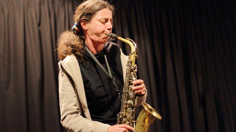乌尔里希斯贝格音乐节 2019 Jazzespresso 爵士杂志