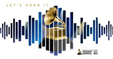 61st edition of the Grammy Awards Jazzespresso Jazz Magazine