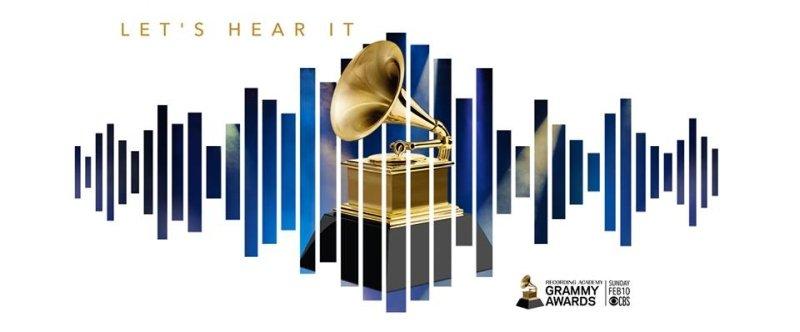 61st edition of the Grammy Awards Jazzespresso Jazz Magazine